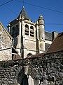 Montlévêque (60), clocher.jpg