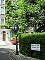 Montpelier Square, Knightsbridge - geograph.org.uk - 481205.jpg