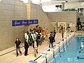 Montpellier WPCpeFr podium 04102009d.JPG