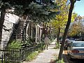 Montréal petite Italie - Jean Talon 502 (8213706248).jpg