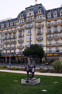 MontreuxPalace Nabokov.jpg