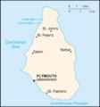 Montserrat-CIA WFB Map (2004).png