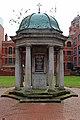 Monument, Roscoe Gardens.jpg