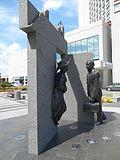 Monument Alphonse-et-Dorimene-Desjardins 11.jpg