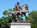 Monument Ave Jeb Stuart.jpg