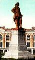 Monument Laviolette.png
