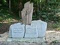 Monument Maquis - Gières 03.jpg