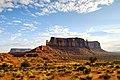Monument Valley (34840749820).jpg
