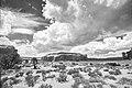 Monument Valley (34984902851).jpg