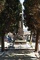 Monument aux morts - Archives départementales de l'Hérault - FRAD034-2458W-Poilhes-00001.jpg