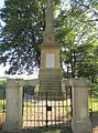 Monument commemoratif Vionville 1.jpg