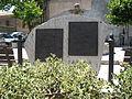 Monumento Ludovico Abenavoli - San Lorenzo.jpg