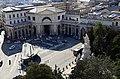 Monumento a Cristoforo Colombo piazza Acquaverde Genova.jpg