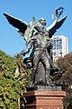 Monumento a San Martín La Victoria Ebarlein.jpg