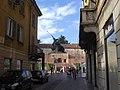 Monza-Via della Vittoria.jpg