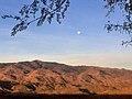 Moon Over Bradshaw Mountains (31302534480).jpg