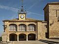 Morón de Almazan-PM 17445.jpg