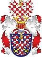 Moravská orlice s klenotem.jpg