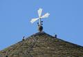 Morenhoven St. Nikolaus (08).png