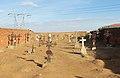 Moreruela de los Infanzones, cementerio viejo, 02.jpg