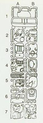 Morley 1915 ISglyphs.jpg