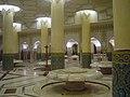 Morocco CMS CC-BY (15127088743).jpg