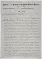 Morrill Act 1862.pdf