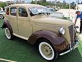 Morris Ten 1946 (15872710840).jpg