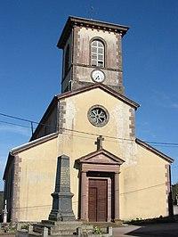 Mortagne 88 église.jpg