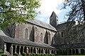 Mortain - Abbaye Blanche 20140816-05.JPG