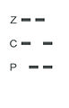 Morzeova azbuka - Peti krug.jpg