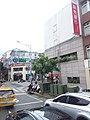 Mos Burger Taipei Chongqing & Shin Kong Bank Datong Branch 20190812.jpg