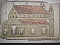 Mosaïque Basilique.jpg