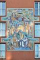 Mosaic by Karl Gunsam, Längenfeldgasse, Ernst-Reuter-Hof.jpg