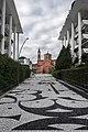 Mosaico Di Via Dei Bambini - Legnano.jpg