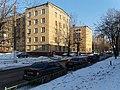 Moscow, Gorodskaya 6,9 01.jpg