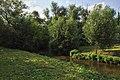 Moscow, Likhoborka River east of Dmitrovskoe Highway (31574070945).jpg