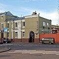 Moscow, Presnensky Val 29 01.JPG