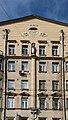 Moscow, Pyatnitskaya 20 facade Aug 2009 03.JPG