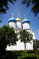 Moscow (8355401759).jpg