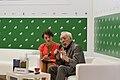 Moscow International Book Fair 2013 - 125.jpg