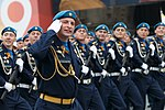 Moscow Victory Day Parade (2019) 47.jpg