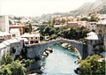 Mostar90 - Flickr - Regine G..jpg