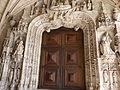 Mosteiro dos Jerónimos (7) - Mar 2010.jpg
