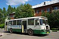 Mostransavto Stupino bus ВВ32750 2008-07 4.jpg
