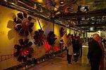 Moteurs en étoile - Musée Safran.jpg