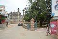 Motijhil Jama Masjid Area - Lalbagh - Murshidabad 2017-03-28 5764.JPG