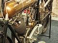 Motor-Sport-Museum am Hockenheimring, Magnat Dejon, pic2.JPG