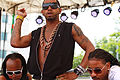 Motor City Pride 2011 - performers - 118.jpg
