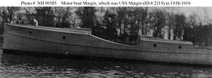 Motorboat Margin port view.jpg